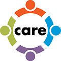 CARE ICON COLOR.jpg