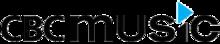 CBC Music Logo.png