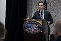 CBP Acting Commissioner Kevin McAleenan Provides Remarks at the NNOAC (40101511701).jpg