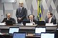 CCJ - Comissão de Constituição, Justiça e Cidadania (21274636166).jpg