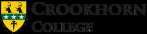 Crookhorn College - Image: C Co T Logo