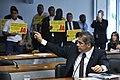 CDH - Comissão de Direitos Humanos e Legislação Participativa (30343866451).jpg