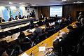 CDR - Comissão de Desenvolvimento Regional e Turismo (16989406873).jpg