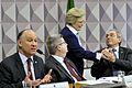 CEI2016 - Comissão Especial do Impeachment 2016 (27719611562).jpg