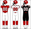 CFL Jersey CGY 2000.png