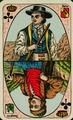 CH-NB-Kartenspiel mit Schweizer Ansichten-19541-page029.tif