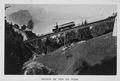 CH-NB-Souvenir Lac des 4 cantons -Vues--18762-page005.tif