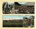 CH-NB-Vues et costumes suisses-19570-page010.tif