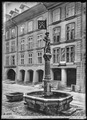 CH-NB - Bern, Schützenbrunnen, vue d'ensemble - Collection Max van Berchem - EAD-6597.tif