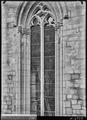 CH-NB - Lausanne, Église réformée Saint-François, vue partielle extérieure - Collection Max van Berchem - EAD-7320.tif