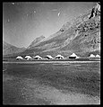 CH-NB - Persien, Elburs-Gebirge (Elburz)- Camp - Annemarie Schwarzenbach - SLA-Schwarzenbach-A-5-06-160.jpg