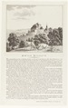 CH-NB - Pfungen, Schloss - Collection Gugelmann - GS-GUGE-WINTERTHUR-D-4.tif