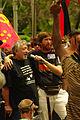 CHOGM 2011 protest gnangarra-128.jpg