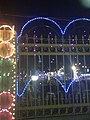 CHRISTMAS CELEBRATION @ INFANT JESUS CHURCH - panoramio (2).jpg