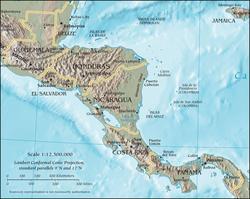 wikipedia wikiproject colombia wikipedia