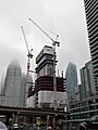 CIBC Square from Harbour Street - 20190330.jpg