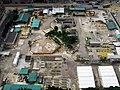 CICTA Sheung Yuet Road Training Ground.jpg