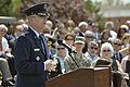 CJCS retires TRANSCOM Commander 140505-D-NI589-787.jpg