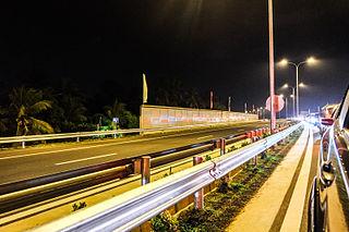 Transport in Sri Lanka