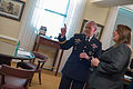 CNN interview with top military officer 130703-D-KC128-220.jpg