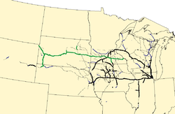 CNW Map.png