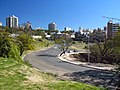 COSTANERA PARANA - panoramio.jpg