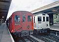 CP & R at Upminster.jpg