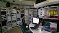 CSIRO Parkes radio telescope control room.jpg