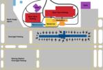 CVG Terminal Area.png