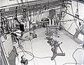 CYCLOTRON BEAM DUCT - NARA - 17467446.jpg