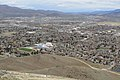 C Hill Trail , Carson City - panoramio (32).jpg