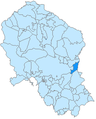 Cañete-de-las-Torres-mapa.png