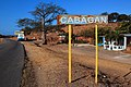 Cabagan village - panoramio (1).jpg