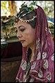 Caboolture Medieval Festival-25 (14692871563).jpg