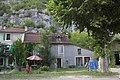 Cabrerets - panoramio (40).jpg