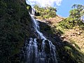 Cachoeira da Farofa - Serra do Cipó - MG - panoramio (6).jpg