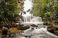 Cachoeira do Prata.jpg