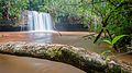 Cachoeira dos namorados.jpg