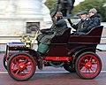 Cadillac 1904 10HP Tonneau on London to Brighton VCR 2013.jpg