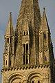 Caen, Eglise Saint-Etienne PM 30535.jpg