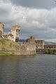 Caerphilly Castle 2.jpg