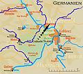 Caesars Rheinquerung.jpg