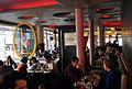 Café des 2 Moulins 03.jpg