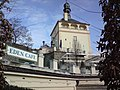 Cafe Eden - panoramio.jpg