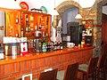 Cafe oasis - panoramio (3).jpg