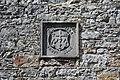 Cahir Castle, Castle St, Cahir (506793) (28628426775).jpg