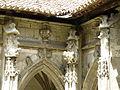 Cahors Cathédrale 25.JPG