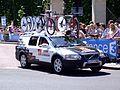 Caisse d'Epargne Tour de France.jpg