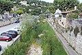 Calavon vu depuis pont Bouquerie Apt 1.jpg