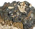 Calcite-Galena-Siderite-oldeuro-61b.jpg